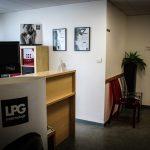Cabinet de kinésithérapie esthétique LPG à Nantes